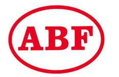 ABF_logo