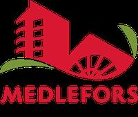 Medlefors_folkhögskola_logo
