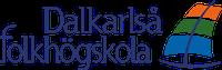 dalkarlsa-folkhogskola-logo