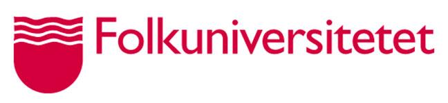 folkuniversitet_logo