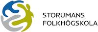 storuman_folkhögskola_logo