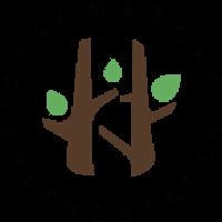 strömbäck_folkhögskola_logo