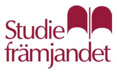studiefrämjandet_logo